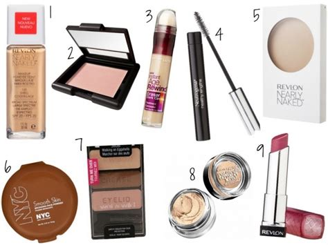 school makeup kit ashley brooke nicholas