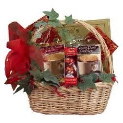 christmas food gifts ideas and recipes for holiday giving