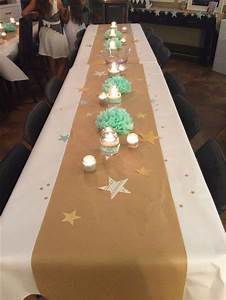 25+ best ideas about Star Theme Party on Pinterest Star