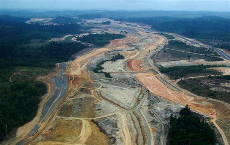 la d 233 forestation de l amazonie en hausse de pr 232 s de 30 rts ch sciences tech