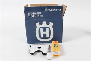 Cheap Husqvarna 125b Parts Diagram  Find Husqvarna 125b
