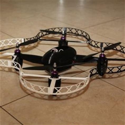 stl files   printed drones cults