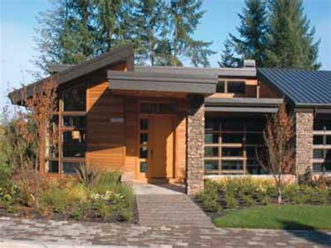 contemporary craftsman house plans contemporary craftsman house plans rustic craftsman house