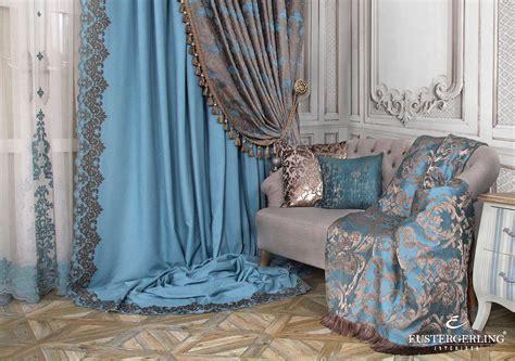 wohnzimmer kaufen wohnzimmer deko kaufen stoffe f r gardinen kaufen gardinenstoffe meterware