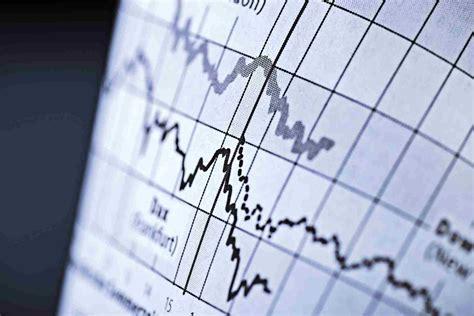 vw aktie kaufen vw aktie geldanlage heute