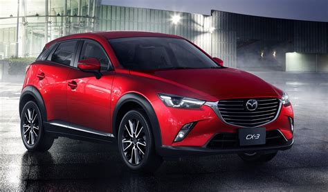 new mazda for sale new 2016 mazda cx 3 for sale cargurus