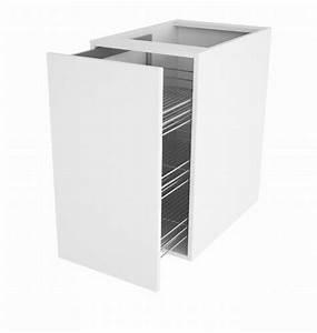 Single Küchenblock Ikea : unterschrank waschmaschine ikea ~ Lizthompson.info Haus und Dekorationen