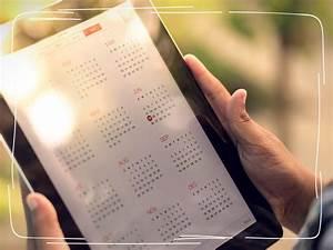 Einspruchsfrist Steuerbescheid Berechnen : einspruch gegen den steuerbescheid so berechnen sie die neuen einspruchsfristen blog ~ Themetempest.com Abrechnung