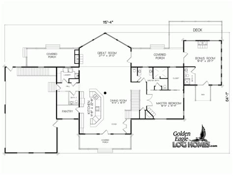 lakefront house plans lake house floor plan lake cabin
