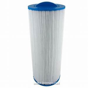 Filtre Spa Intex S1 : lot de 6 filtres 42522 4ch949 filtres poignes pour ~ Dailycaller-alerts.com Idées de Décoration