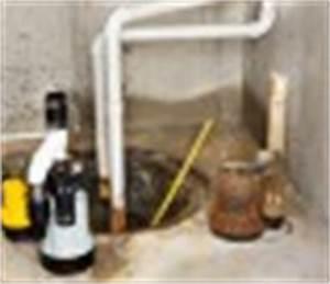 Keller Nachträglich Bauen : pumpensumpf bauen alles was sie wissen sollten ~ Lizthompson.info Haus und Dekorationen