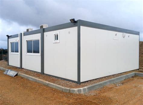 bureau modulaire d occasion loueurs nos modulaires préfabriqués solfab pour la location