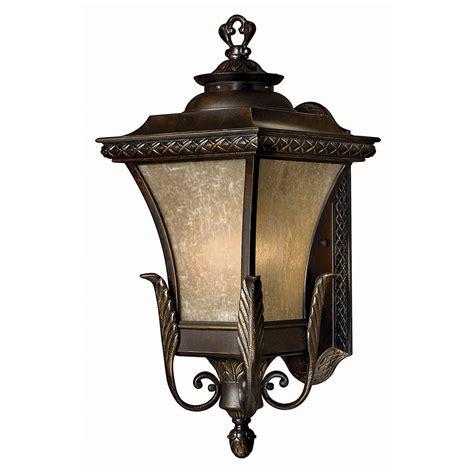 home depot interior light fixtures lighting outdoor dusk to light and decorative