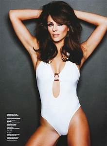 155 best images about Elizabeth Hurley on Pinterest | The ...