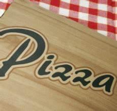 Pizza Service Kassel : milano pizza lieferservice 34127 kassel dein pizzaservice in kassel ~ Markanthonyermac.com Haus und Dekorationen