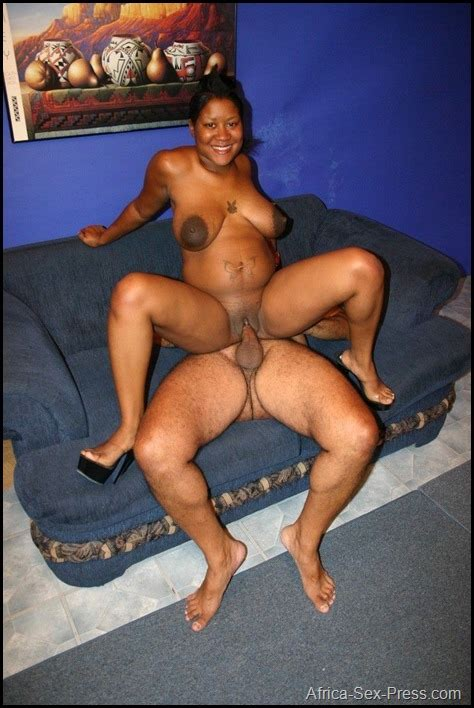 xxx big black africa milf