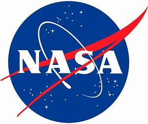 Nasa Logo PNG Transparent Background - Famous Logos