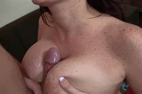 Little Breasted Oriental Sexy Is In Desire Of A Gently Fuck