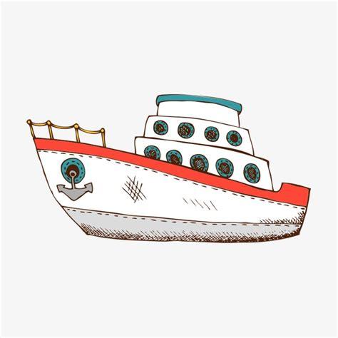 Barco De Vapor Dibujo by Barco De Vapor Transporte Barco De Vapor Transporte