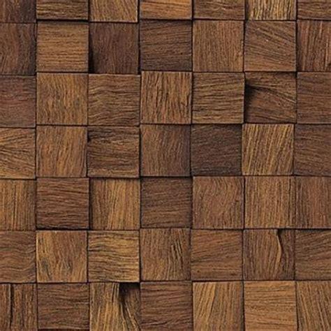 porcelanosa mosaic wall tile wood  canaroma bath tile