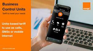 voice plans   company orange egypt