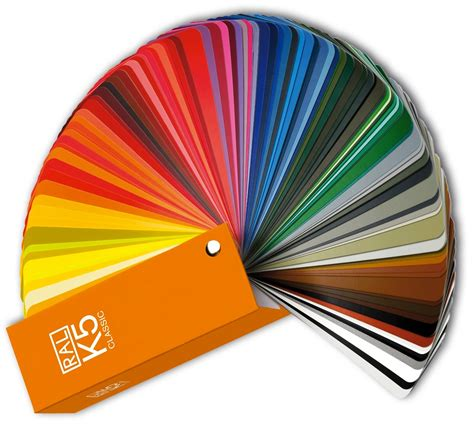 Color Definitions Their History And Why It's So Hard To