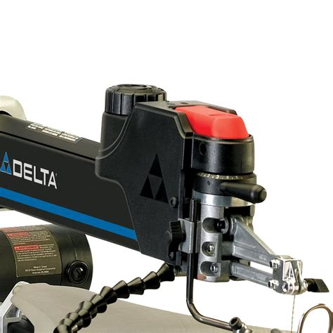 delta power tools 40 694 20 in variable speed scroll saw ct power tools