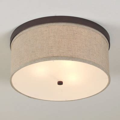 flush mounted ceiling lights australia