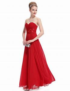 womens homecoming bridesmaid wedding long formal prom With formal wedding dresses for women