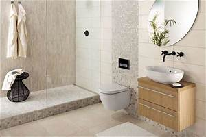 Badezimmer Tattoos Fliesen : mosaikboden dusche raum und m beldesign inspiration ~ Markanthonyermac.com Haus und Dekorationen