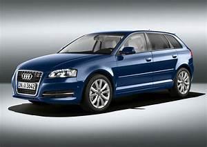 Audi A3 Sportback 2012 : audi a3 ii facelift 3 porte sportback s3 topic ufficiale 2008 audi autopareri ~ Medecine-chirurgie-esthetiques.com Avis de Voitures
