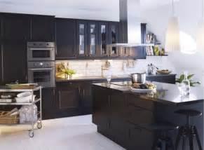 ikea kitchen furniture ikea kitchen modern kitchen other by ikea