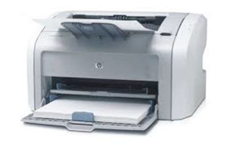 The hp laserjet 1018 driver can easily handle all your text print jobs while the graphics quality is also a characteristic strong point for all monochrome all the other controls linked to the hp 1018 software driver. Download HP LaserJet 1018 Printer drivers 5.9 for Windows ...