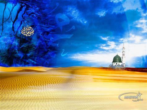 Islamic Background by Islamic Wallpaper Islam Wallpaper 6370757 Fanpop
