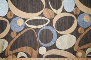 designer fabrics marcovaldo fabrics way eclipse upholstery home decor fabric
