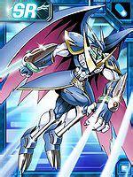 ulforce  dramon wikimon   digimon wiki