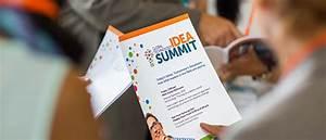 fedex brochure template full color custom and preset flyer With fedex brochure template