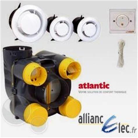 caissons vmc tous les fournisseurs caissons vmc caisson ventilation controlee caisson