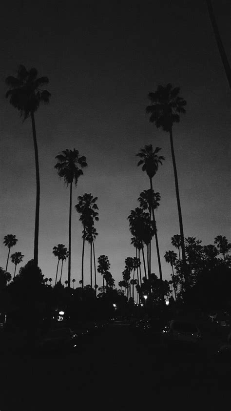 la vibes with images cool black wallpaper black and