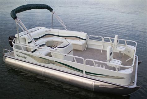 Pontoon Boat Seat Configurations by Research 2010 Bentley Pontoon Boats 200 Fish Re On