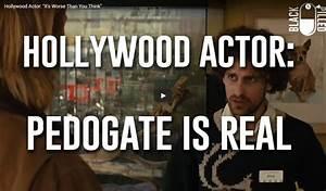 MAJOR #Spielberg Development. #Hollyweird #GreatAwakening ...
