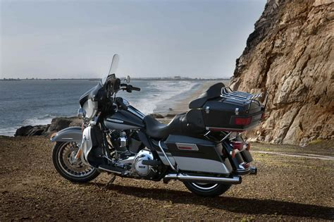 Harley Davidson Ultra Limited Wallpapers by 2012 Harley Davidson Flhtk Electra Glide Ultra Limited