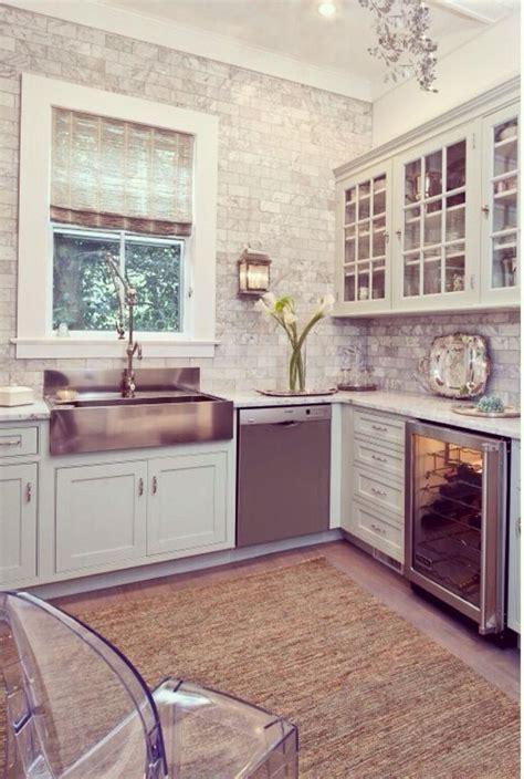 wood kitchen backsplash 17 best images about kitchen dining room on 1136