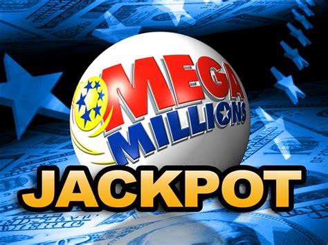 lottery jackpot totals  million guardian liberty voice