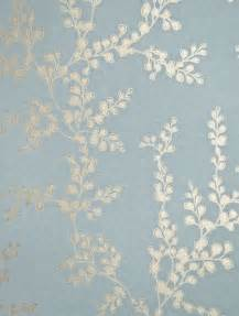 paint ideas for bedrooms best 25 floral wallpapers ideas on