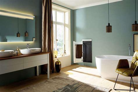 Ideen Für Raumgestaltung by Raumgestaltung Ideen Tipps Und Anbieter F 252 R Ihr Eigenheim