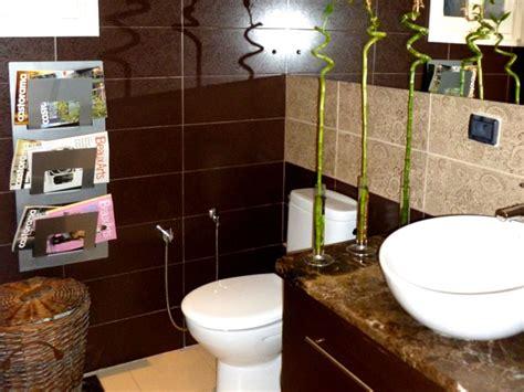 d馗oration cuisine et salle de bain salle de bain tunisie 28 images vente meuble de salle de bain tunisie d 233 coration salle de bain en tunisie lavabo salle de bain tunisie