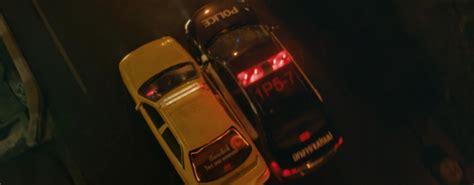 european drive bwin launches multi million euro  race