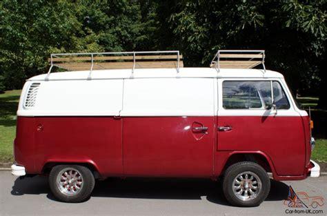 vw camper van type  bay window daysurf bus