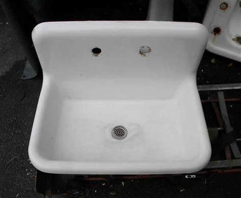 vintage sinks for sale vintage bathroom sinks for sale my web value